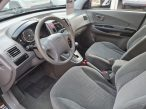 Hyundai Tucson GLS 2.0 AUT 2013