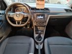 Volkswagen Voyage COMFORTLINE 1.6  2017