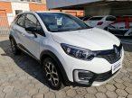 Renault Captur INTENSE 1.6 CVT 2019