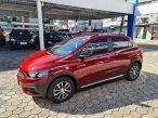 Chevrolet Onix ACTIV 1.4 AUT 2017