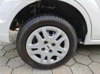 Ford Fiesta Sedan SE 1.6 8V FLEX  2014