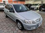 Chevrolet Celta SPIRIT 1.0 2 PORTAS 2011