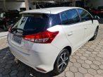 Toyota Yaris HB XS 1.5 AUT 2020