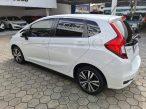 Honda Fit EX 1.5 CVT 2018