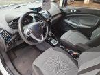 Ford EcoSport 2.0 FREESTYLE AUT 2015
