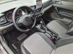 Volkswagen Polo COMFORTLINE 1.0 200 TSI 2020