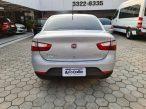 Fiat Siena ATTRAC. 1.4 EVO F.FLEX 8V 2014