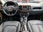 Fiat Toro VOLCANO 2.0 16V 4X4 TB DIESEL AUT. 2017