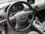 Audi A3 1.4 TFSI SEDAN 16V GASOLINA 4P S-TRONIC 2015