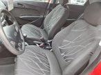 Hyundai HB20 1.0 COMF 2014