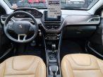 Peugeot 2008 GRIFFE 1.6 FLEX 16V 5P AUT. 2019